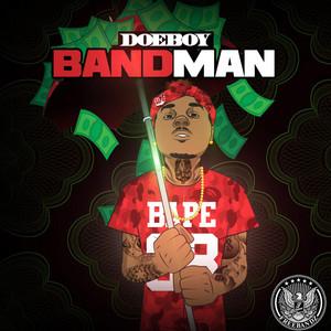 Band Man