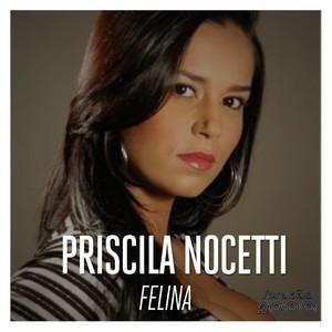 Priscila Nocetti