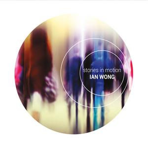 Improvisation by Ian Wong