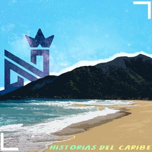 Historias del Caribe