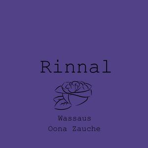 Rinnal