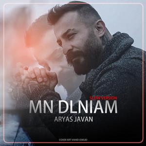 Mn Dlniam (Slow Version)