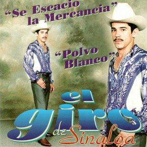 El Giro de Sinaloa