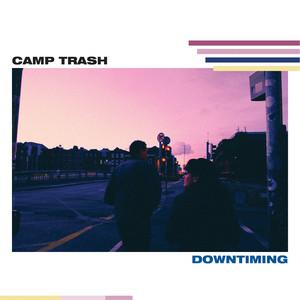 Weird Carolina by Camp Trash