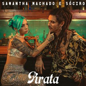Pirata cover art