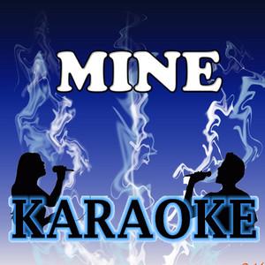 Mine Karaoke