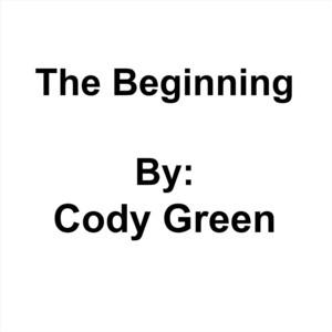 Cody Green