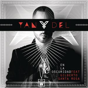 En la Oscuridad (feat. Gilberto Santa Rosa) [Versión Salsa]