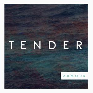 Armour - EP