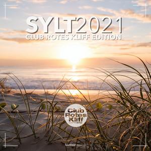 Sylt 2021 (Club rotes Kliff Edition)
