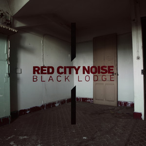 Black Lodge by Red City Noise