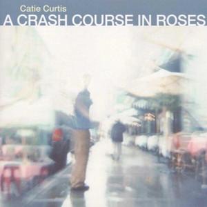 A Crash Course in Roses album