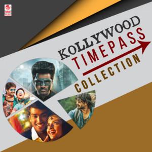 Kollywood Timepass Collection