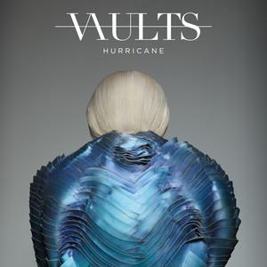 Hurricane (Remixes / Pt. 1)