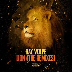 Lion (The Remixes)
