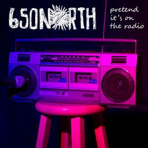 Pretend It's on the Radio