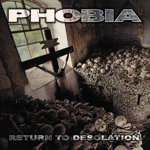 Degrading Humanity by Phobia