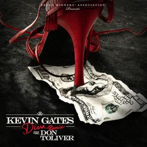 Diva (feat. Don Toliver) [Remix]