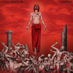 Temple album