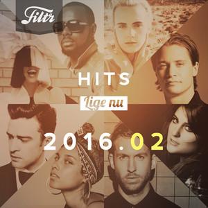 Filtr Hits lige nu 2016.02