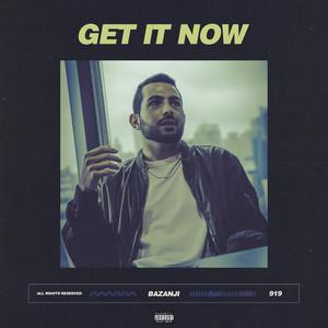 Get It Now