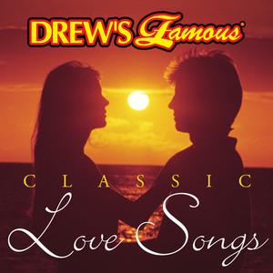 Drew's Famous Classic Love Songs album