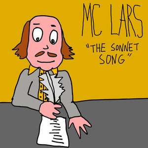 The Sonnet Song