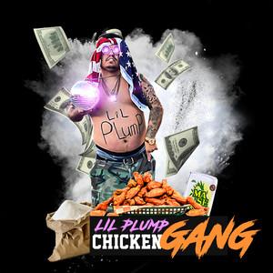 Chicken Gang album