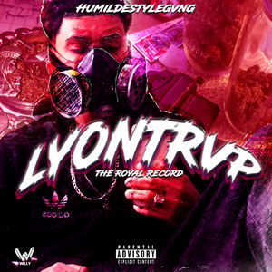 LyonTrvp