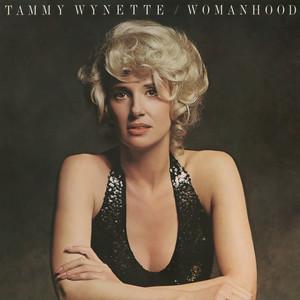 Womanhood album