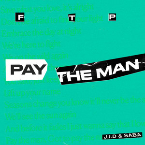 Pay the Man (Remix)