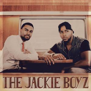 THE JACKIE BOYZ