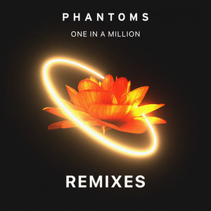 One In A Million (Remixes)