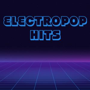 Electopop Hits