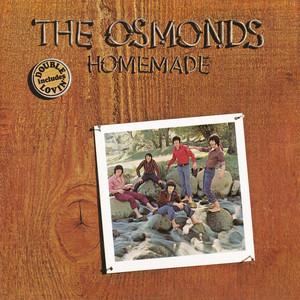 Homemade album