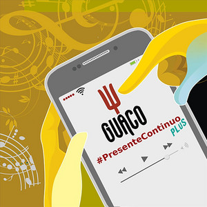 De Ti Me Volvería a Enamorar by Guaco