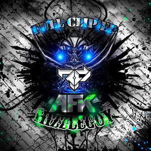 Full Clip EP
