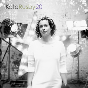 Underneath The Stars by Kate Rusby, Grimethorpe Colliery Band