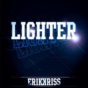 Lighter (Single)