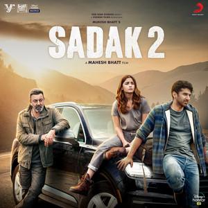 Sadak 2 (Original Motion Picture Soundtrack) album