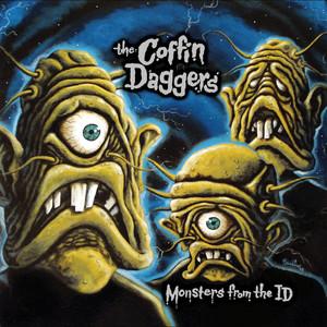 The Coffin Daggers
