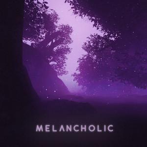 Melancholic album