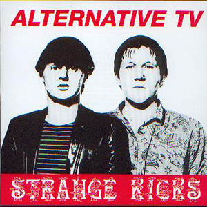 Alternative TV