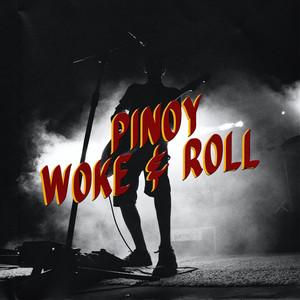 Pinoy Woke & Roll album
