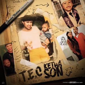 Ketha Son