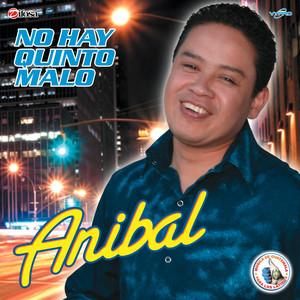 No Hay Quinto Malo. Música de Guatemala para los Latinos album