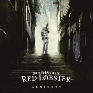 Mariscos de Red Lobster
