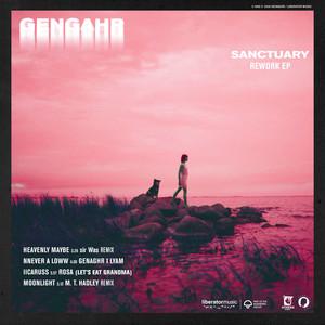 Sanctuary (Rework)