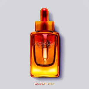 How Do You Sleep? (Sleep Mix)