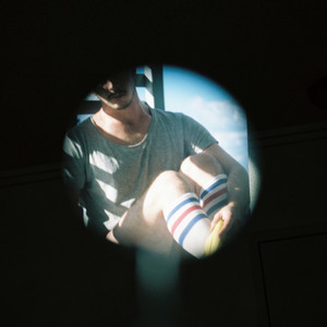 Amanda Palmer & Brendan Maclean – On the Door (Studio Acapella)